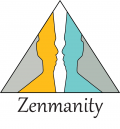 Zenmanity